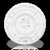 UniFi AC PRO E — с поддержкой MIMO 3x3