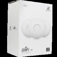 UniFi AP 3-pack