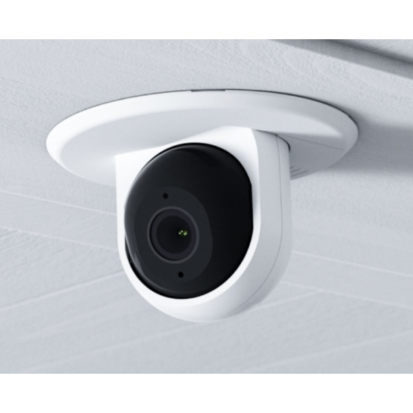 IP камера UniFi Video G3-FLEX