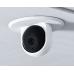 Ubiquiti UniFi Video G3-FLEX Camera