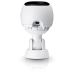 IP видеокамера Ubiquiti UniFi Video Camera G3 AF