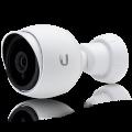 UniFi Видео