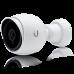 Ubiquiti UniFi Video Camera G3 Bullet 3-Pack