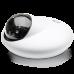 IP камера Ubiquiti UniFi Video Camera G3 Dome