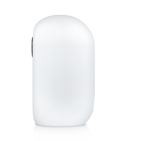 UniFi Protect G3 Instant