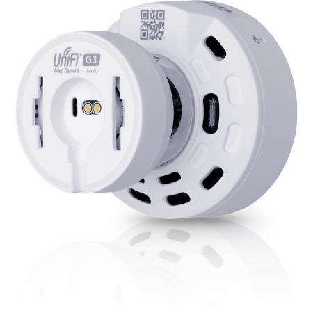 UniFi G3 Micro 5-pack