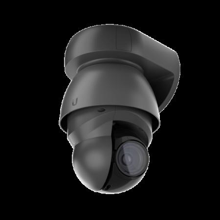 UniFi Protect G4 PTZ
