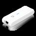 UniFi Cloud Key - портативный сервер