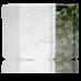 UniFi AC In-Wall HD двухдиапазонная WiFi точка доступа