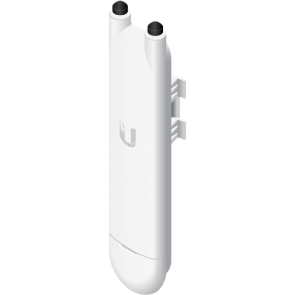 UniFi ac Mesh – уличная двухдиапазонная wifi точка доступа с поддержкой 802.11ac
