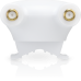 UniFi ac Mesh 5-Pack – набор из пяти уличных wifi точек доступа UniFi ac Mesh
