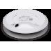 UniFi nanoHD — wifi точка доступа с поддержкой стандарта 802.11ac-wave2