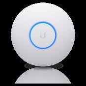 UniFi nanoHD