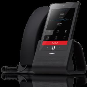 Телефон UniFi VoIP Phone PRO