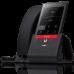 UniFi VoIP Phone — это IP телефон со встроенным планшетом