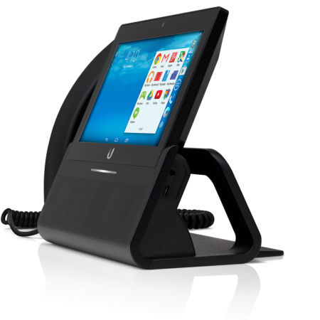 UniFi VoIP Phone Executive