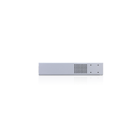 UniFi Switch 16-150W