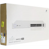 UniFi Switch 24-250W