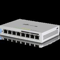 UniFi Switch 8-60W