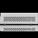 UniFi Switch 8-60W — гигабитный коммутатор с поддержкой PoE на четырех порта