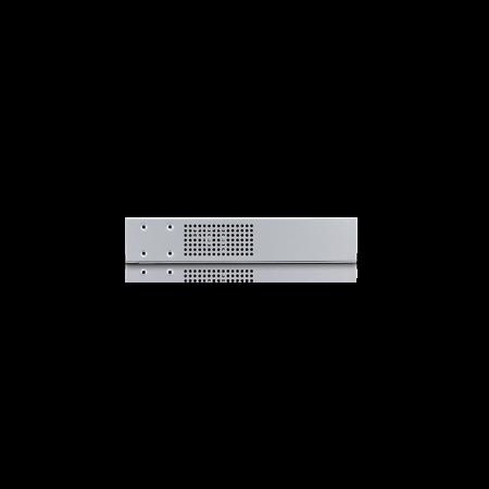 UniFi Switch 24