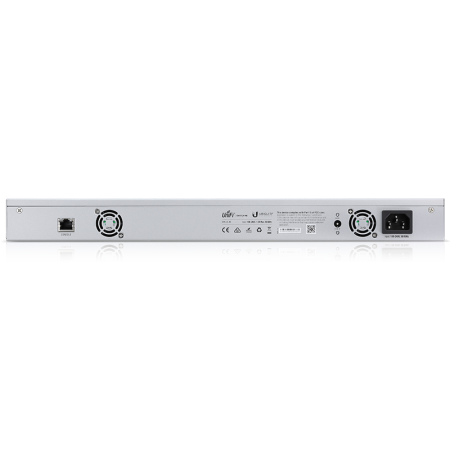 UniFi Switch 48-500W