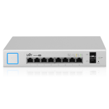 UniFi Switch 8-150W