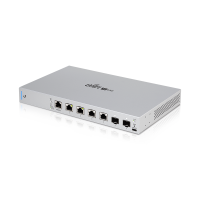 UniFi Switch XG 6POE