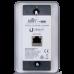 UniFi AP In-Wall – Wi-Fi точка доступа Ubiqiuti