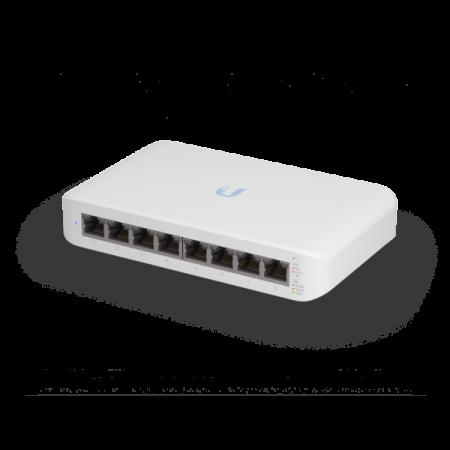 UniFi Switch Lite 8 PoE