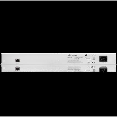 UniFi Switch 24 L2 PoE
