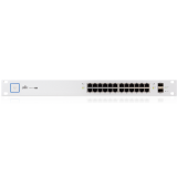 UniFi Switch 24 L2 PoE