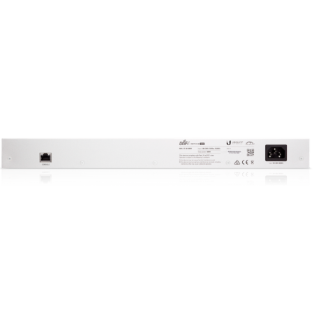 UniFi Switch L2 48 PoE