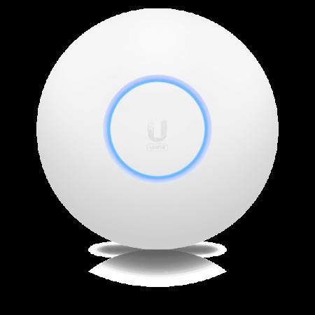 UniFi 6 Lite