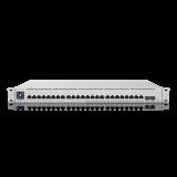 UniFi 6 Switch 24