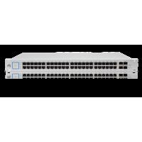 UniFi Switch 48-500W