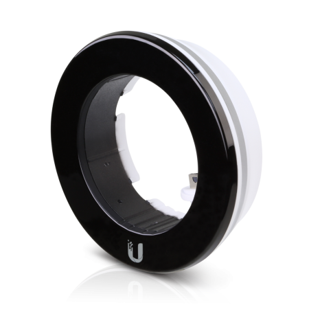 UniFi G3 LED