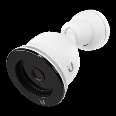 UniFi Video Camera G3 LED
