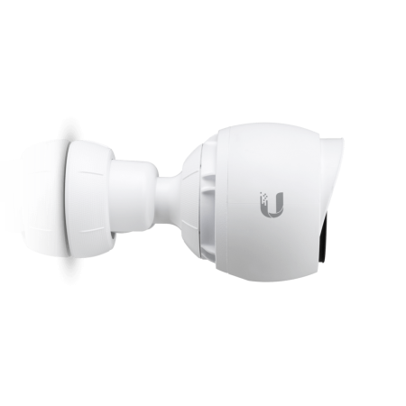 UniFi Video Camera G3 Bullet