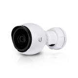 UniFi Video Camera G4 Bullet