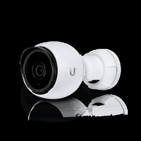 UniFi G4 Bullet