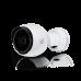 Камера UniFi Video Camera G4 Bullet