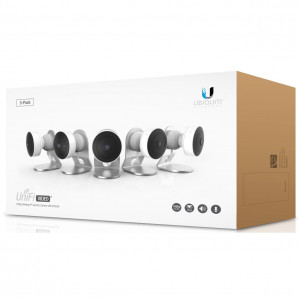 UVC G3 Micro 5 pack