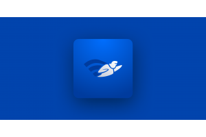 Обновление UniFi Dream Machine улучшает интеграцию и функциональность WiFiman