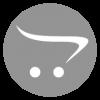 UniFi AP  и  UniFi Cloud Key (продвинутый)