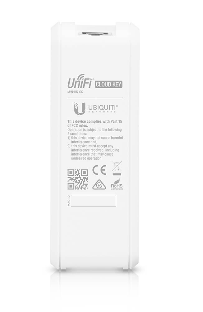 UniFi Сloud Key