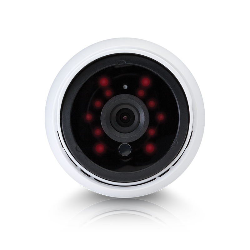 IP видеокамера Ubiquiti UniFi Video Camera G3 AF
