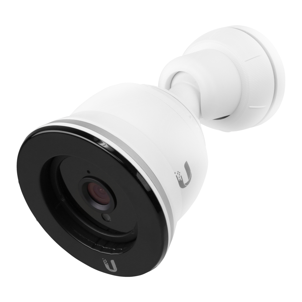UniFi Video Camera G3 LED